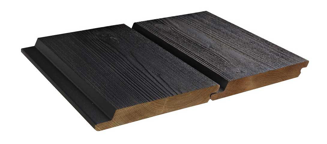 bardage-couleur-vivax-finno-noir-1